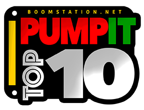 top 10 pump it web