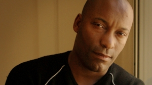 'Boyz n the Hood' Director John Singleton Dead at 51