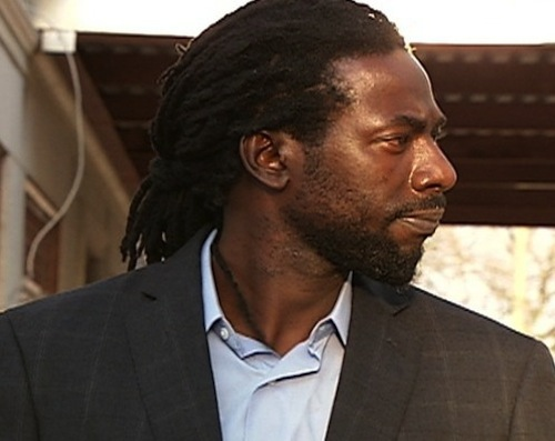 Drug Dealer In Buju Banton's Case Has Been Arrested, AGAIN!