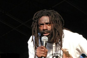 Buju Banton Trinidad Concert In Jeopardy LGBT Community Moves In!